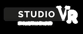 STUDIO-VR_LOGO-07.png