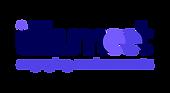 illumeet_logo-light.png