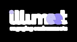 illumeet_logo-03.png