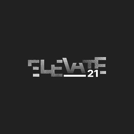 ElevateLogo_2.jpg
