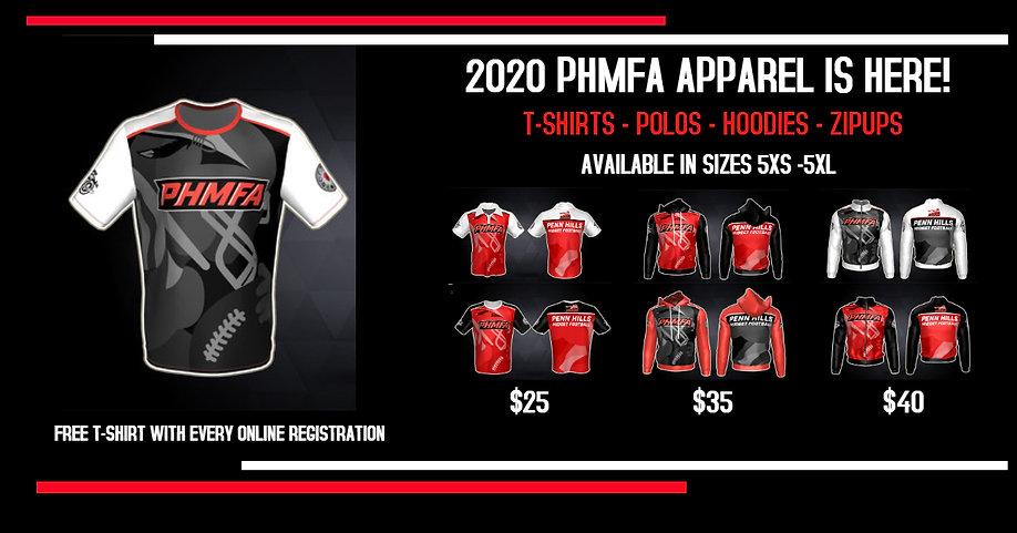 PHMFA Tshirt Flyer.jpg
