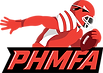 PHMFA_FINAL-compressor.png
