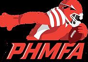 PHMFA Color Logo