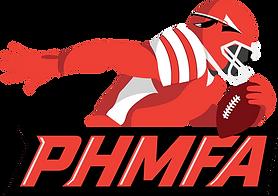 PHMFA_FINAL-compressor.png