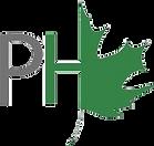 PHMFA Sponsor Penn Hills Shade Tree Commission