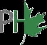 Penn Hills Shade Tree Commission