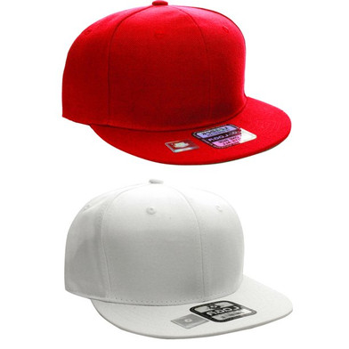 red and white hats.jpeg