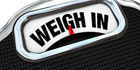 weigh_in_large.jpg