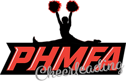 PHMFA Cheer Logo_Final.png