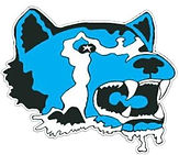 Woodland Hills Logo.jpg