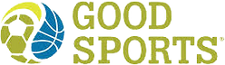 PHMFA Sponsor Good Sports