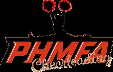 PHMFA%20Cheer%20Logo_Final_edited.png