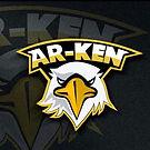 AR-KEN