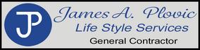 PHMFA Sponso - James Plovic