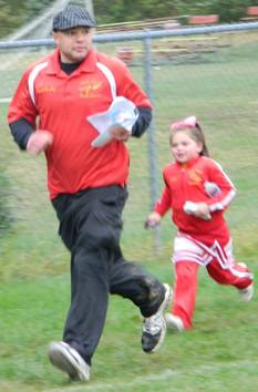 Penn hills youth football friendship park phmfa penn hills midget football youth football field dave bradley