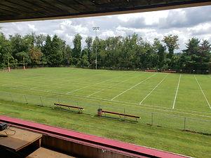PHMFA Facilities, friendship park, penn hills youth football, youth football, penn hills football, bantams , indians,