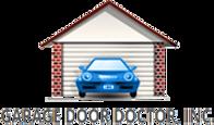 PHMFA Sponsor Garage Door Dr.