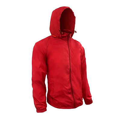 red coaches jacket image.jpg