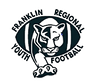 Franklin Regional