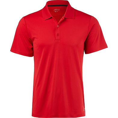 red polo shirt image.jfif