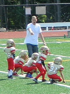 Penn hills youth football friendship park phmfa penn hills midget football youth football field tom kiaser