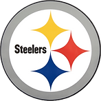 PHMFA Sponsor Pittsburgh Steelers