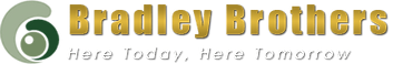 PHMFA Sponsor Bradley Brothers