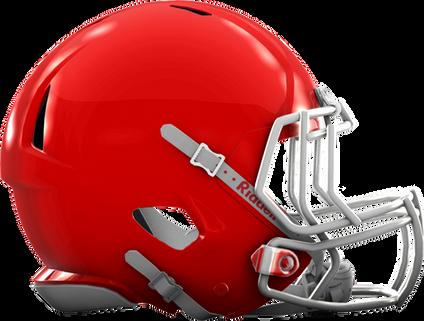 red helmet 2.png