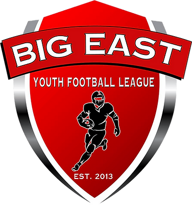 Big East Youth Football