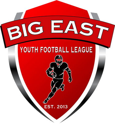 Big East Youth Football