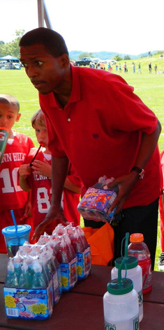 phmfa youth football coach