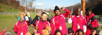 Penn hills youth football friendship park phmfa penn hills midget football youth football field