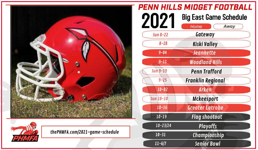 PHMFA 2021 Schedule.jpg