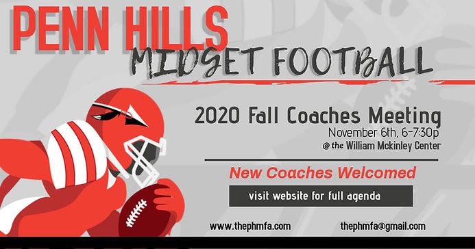 PHMFA 2020 Fall coaches meeting image.jp