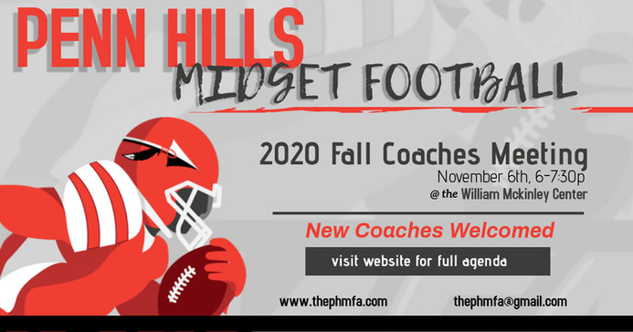 PHMFA 2020 Fall coaches meeting image.jp