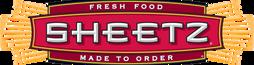 The PHMFA Sponsor Sheetz
