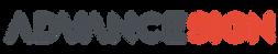 The PHMFA Sponsor Advance Sign