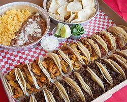 Taco Platter.jpg