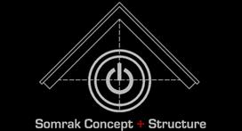 Somrak Concet + Structure Crested Butte