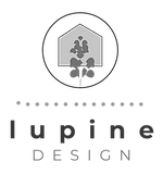 lupine%20design_edited.png