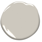 Benjamin Moore London Fog 1541.png