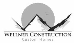 Wellner Construction Crested Butte