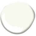 OC-118.png