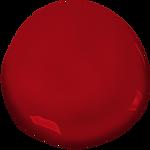 Benjamin Moore Heritage Red PM-18.png