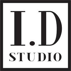 ID Studio.jpg