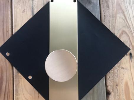 Upgrade your Door Hardware