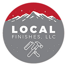 Local finishes.webp