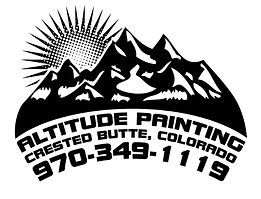 Altitude Logo Mountain Rounded.jpg