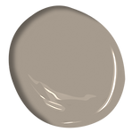 Benjamin Moore Ashley Gray HC-87.png