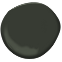 benjamin moore waller green CW-510.png